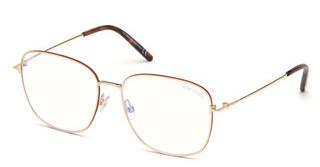 Tom Ford FT5572-B 069