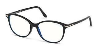 Tom Ford FT5576-B 052