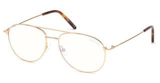 Tom Ford FT5581-B 028