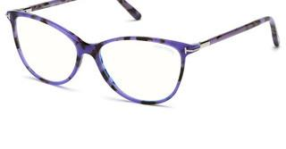 Tom Ford FT5616-B 055
