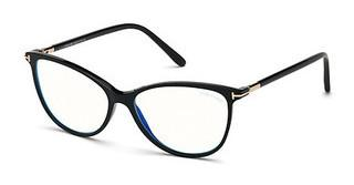 Tom Ford FT5616-B 056