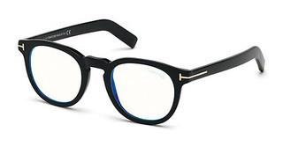 Tom Ford FT5629-B 052