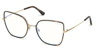 Tom Ford FT5630-B 052