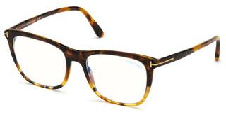 Tom Ford FT5672-B 055