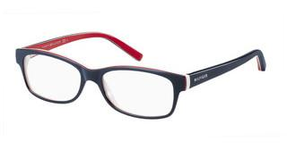 Tommy Hilfiger TH 1018 UNN