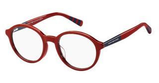 Tommy Hilfiger TH 1587/G C9A