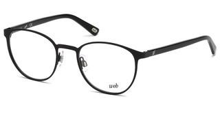 Web Eyewear WE5209 002