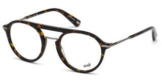 Web Eyewear WE5234 052