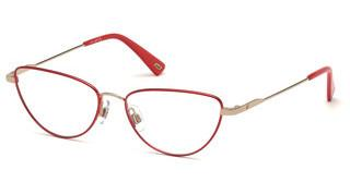 Web Eyewear WE5294 32A