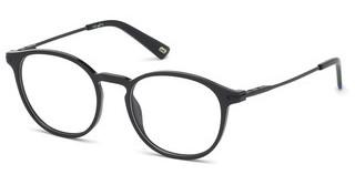 Web Eyewear WE5296 001