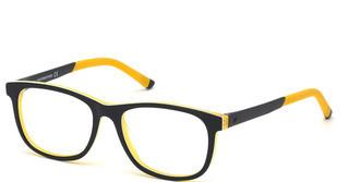 Web Eyewear WE5308 05C