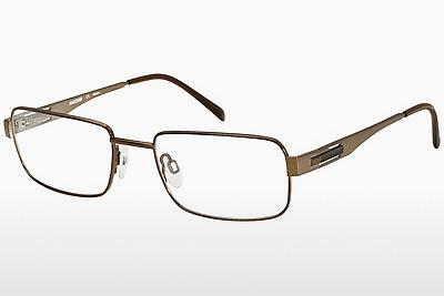 Eyewear Aristar AR16205 535 - Brown