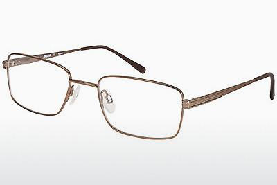 Eyewear Aristar AR16227 535 - Brown