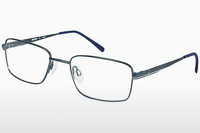 Eyewear Aristar AR16227 543 - Blue