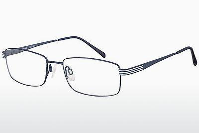 Eyewear Aristar AR16234 507 - Blue