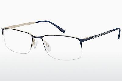 Eyewear Aristar AR16241 507 - Blue