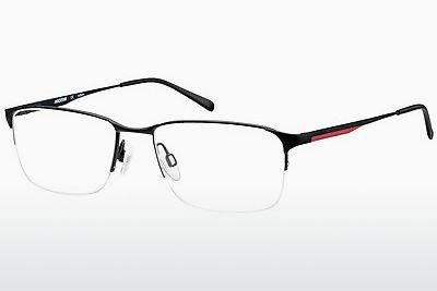 Eyewear Aristar AR16245 538 - Black