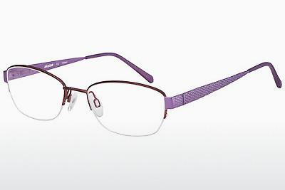 Eyewear Aristar AR16360 577 - Purple