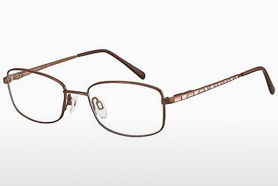 Eyewear Aristar AR16367 535 - Brown