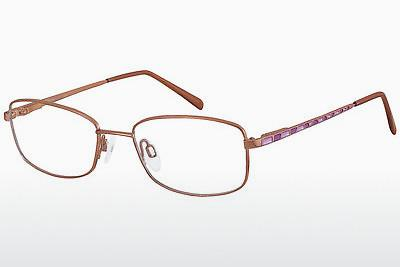 Eyewear Aristar AR16367 573 - Brown