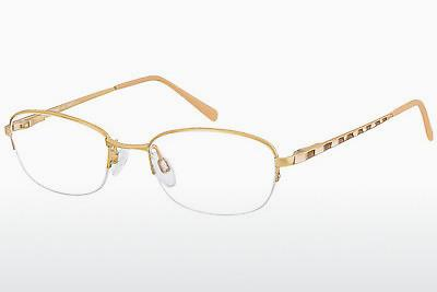 Eyewear Aristar AR16368 584 - Gold