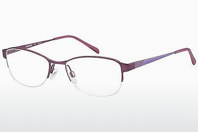 Eyewear Aristar AR16374 577 - Purple