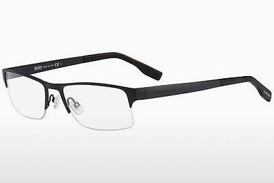 Eyewear Boss BOSS 0515 003 - Black