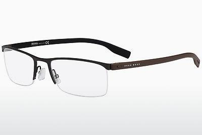 Eyewear Boss BOSS 0610 H1F - Brown, Black