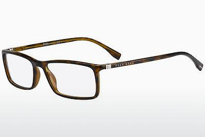 Eyewear Boss BOSS 0680 DWJ - Brown, Havanna