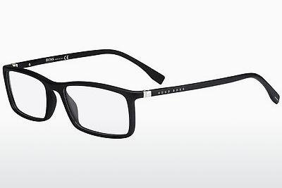 Eyewear Boss BOSS 0680 V2Q - Grey