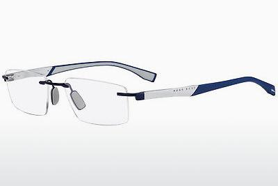 Eyewear Boss BOSS 0710 GZW - Blue