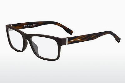 Eyewear Boss BOSS 0729 2QK - Brown, Havanna