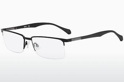 Eyewear Boss BOSS 0829 YZ2 - Black