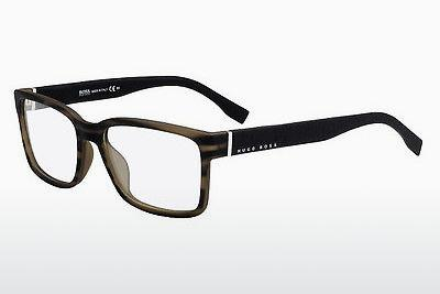 Eyewear Boss BOSS 0831 2Q5 - Grey, Brown, Havanna, Black