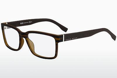 Eyewear Boss BOSS 0831 2Q7 - Brown, Havanna