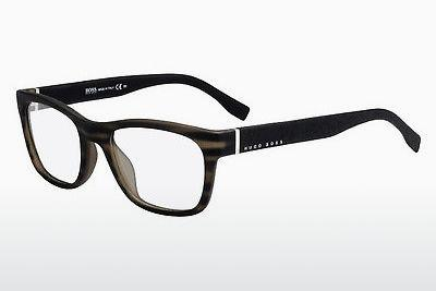 Eyewear Boss BOSS 0832 2Q5 - Grey, Brown, Havanna, Black