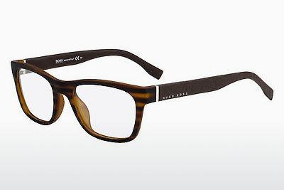 Eyewear Boss BOSS 0832 2Q7 - Brown, Havanna