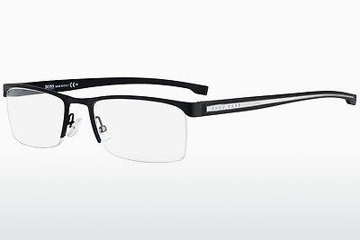 Eyewear Boss BOSS 0878 QUS - Black