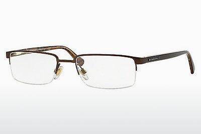 Eyewear Burberry BE1006 1012 - Brown
