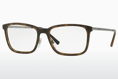 Eyewear Burberry BE1315 1008 - Brown, Havanna