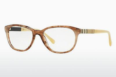 Eyewear Burberry BE2172 3612 - Brown, Havanna