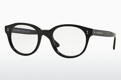 Eyewear Burberry BE2194 3001 - Black