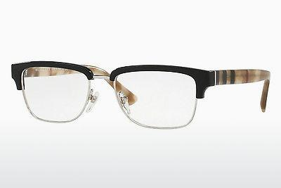 Eyewear Burberry BE2224 3600 - Black