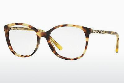 Eyewear Burberry BE2245 3278 - Brown, Havanna