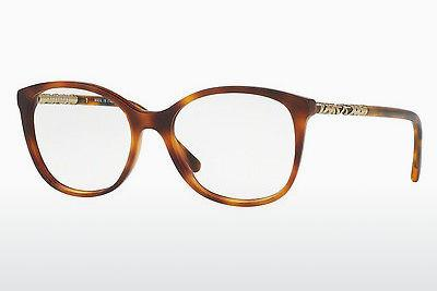 Eyewear Burberry BE2245 3316 - Brown, Havanna
