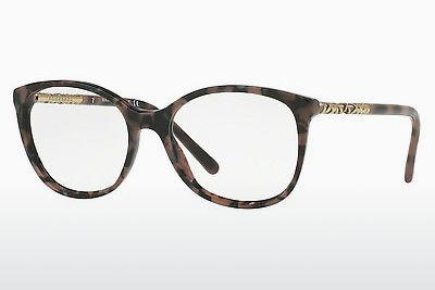 Eyewear Burberry BE2245 3624 - Brown, Havanna