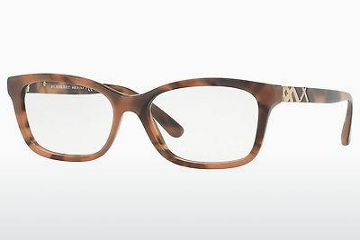 Eyewear Burberry BE2249 3641 - Brown, Havanna