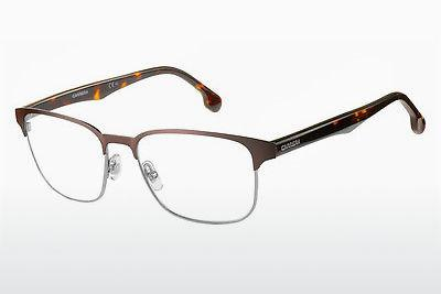 Eyewear Carrera CARRERA 138/V 4IN - Brown