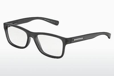 Eyewear Dolce & Gabbana YOUNG&COLOURED (DG5005 2725) - Transparent, Grey