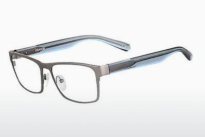 Eyewear Dragon DR154 JACOB 060 - Gunmetal, Satin